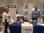 BDS @ Booth